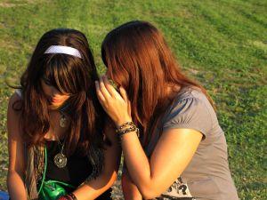 gossip-girls-1-1066564-m