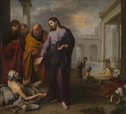 murillo-christ-healing-paralytic-pool-of-bethesda-NG5931-fm