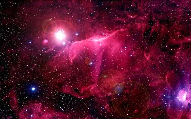 8878215-space-stars-nebula