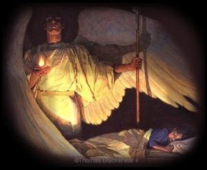 angel423_Guardian_angel