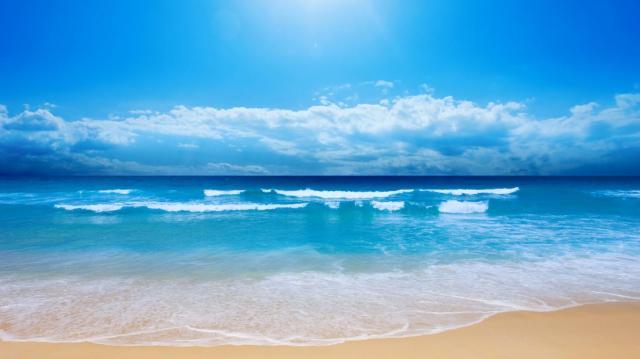 Free-download-Ocean-Desktop-Wallpapers-cool-background-images-widescreen