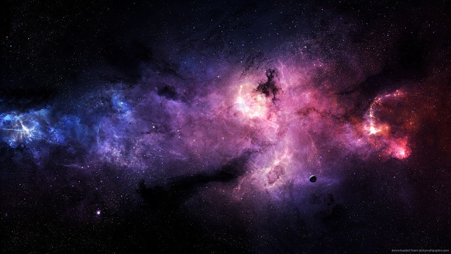 galaxy-ace