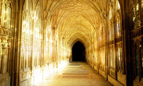 gloucester-cathedral-001
