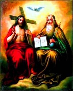 holy_trinity-255x320