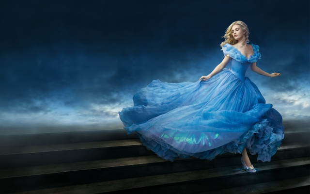 lily_james_as_cinderella-wide