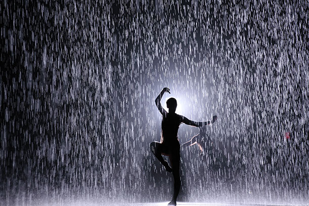 Rain-Room-Random-International-MoMA