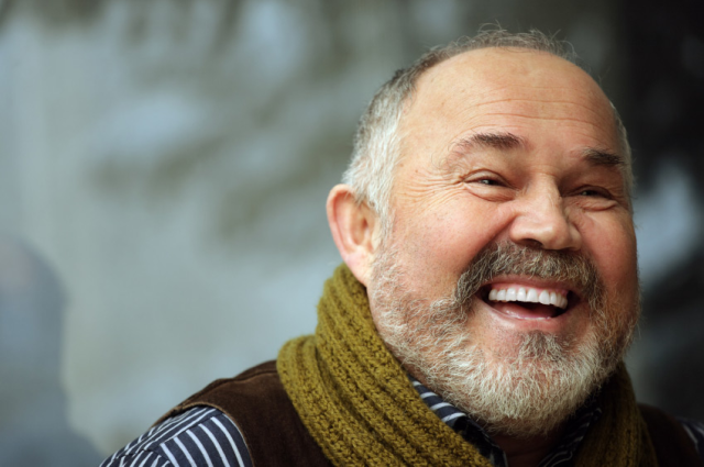 smiling-man-beard-scarf