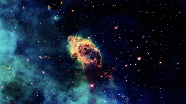 space-wallpaper-space-picture-space-wallpaper