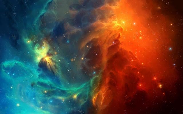 SPACE_NEBULA_STARS