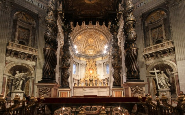 st._peter_s_basilica_rome