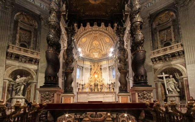 st._peter_s_basilica_rome