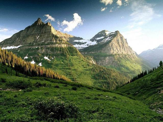 wallpaper_pictures_of_mountains_mountains-wallpaper-61