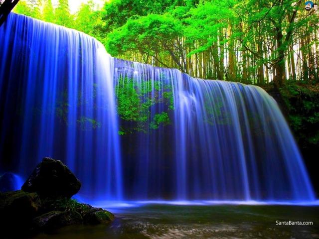 waterfalls-55a