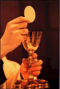 catholic-mass-questions