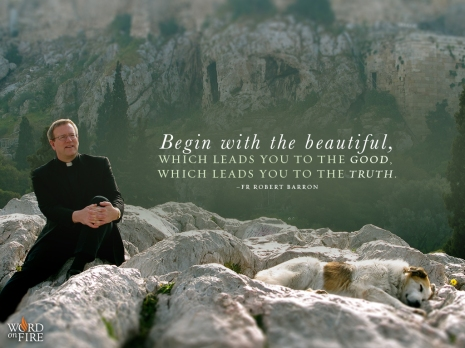 Fr_Barron_Quote_WP_2_1024x7681