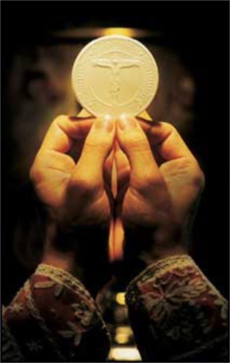 Holy-Eucharist-2c7aa57ae14b4b00beaf4b9facdac666