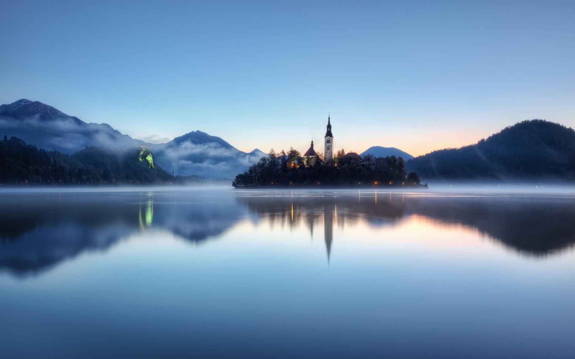 Lake.Bled.original.2972