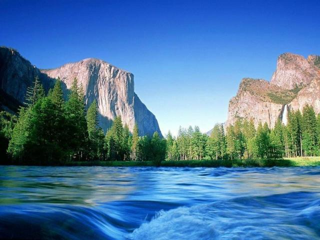 hd-wallpapers-river-nature-cool-desktop-background-widescreen