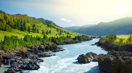 img-rivers-mountainriver-russia