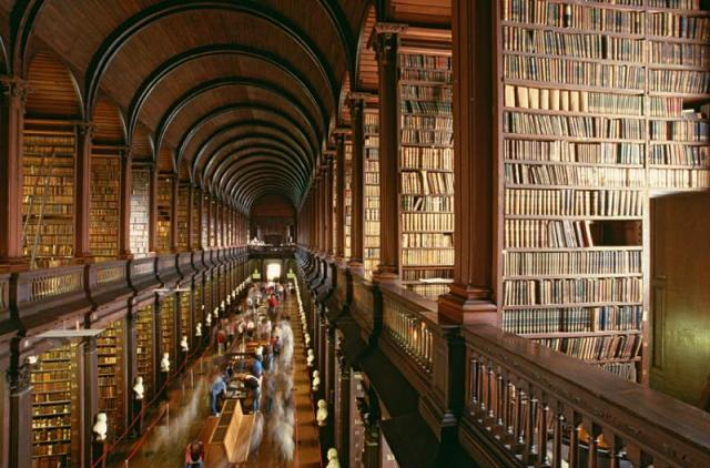 library-36480328_std