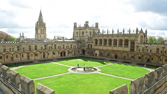 oxford-university-christchurch-college