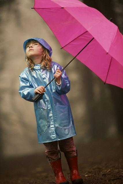 rain_day-web