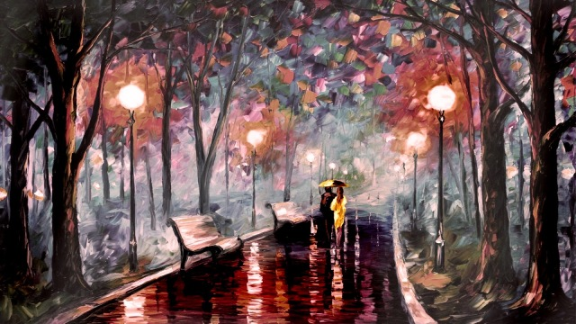 romantic-rainy-day-hd-7