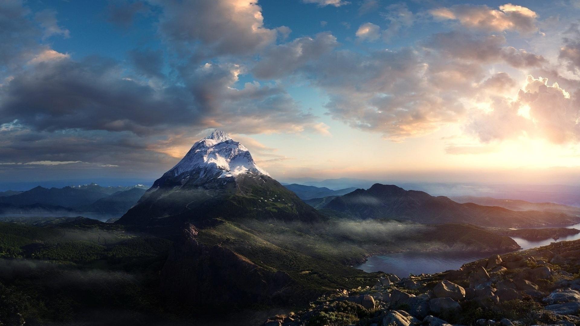 6890719-mountain-top-wallpaper