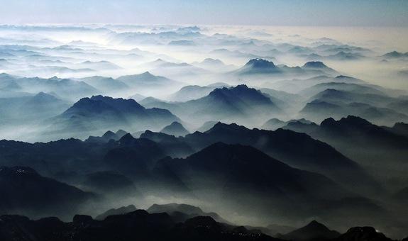 misty-mountains-130619