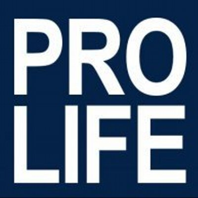 prolife_sticker_400x400