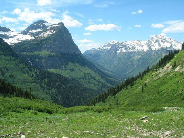 1280px-Glacier_park1